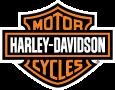 Harley Davidson – Symbol Arts